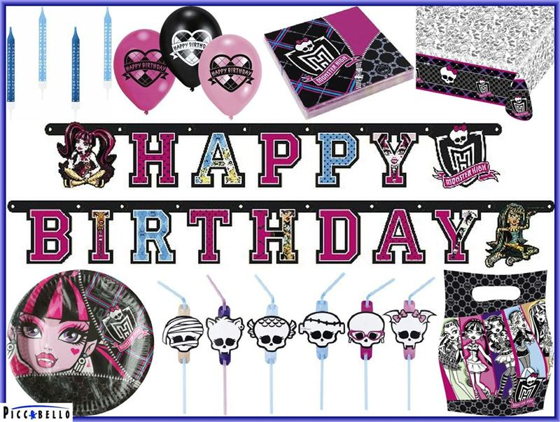 Monster High Einladungen Zum Ausdrucken Websites And Posts On, Einladung